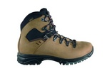 Raichle Mt. Vista GTX Women
