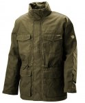 Fj�llr�ven Hunter Hydratic Jacket / Jagdjacke aus der Forest Seri...