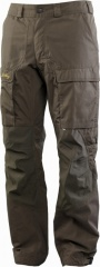 Lundhags Traverse Pro Pants Farbe / color: tea green 680 (zoom)