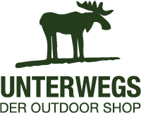 Unterwegs der Outdoor-Shop