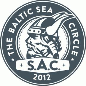 The Baltic Sea Circle 2012 - Bist Du bereit für das nördlichste Abenteuer des Planeten?