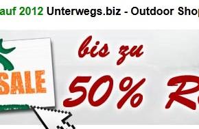 Winterschlussverkauf 2012 - WSV online
