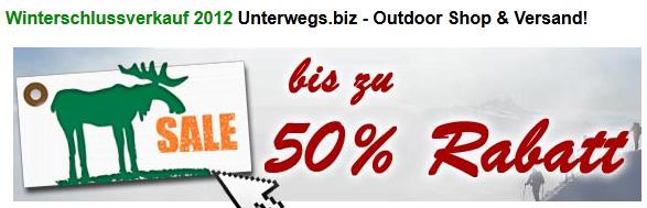Winterschlussverkauf-2012-bei unterwegs.biz
