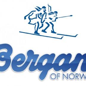 Bergans - Unternehmensgeschichte