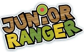Werde Junior-Ranger