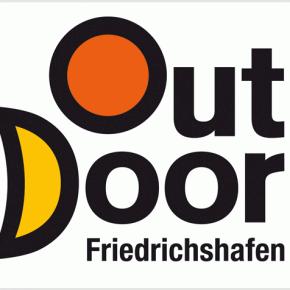 Messebericht von der OutDoor 2012 in Friedrichshafen vom Unterwegs Elch