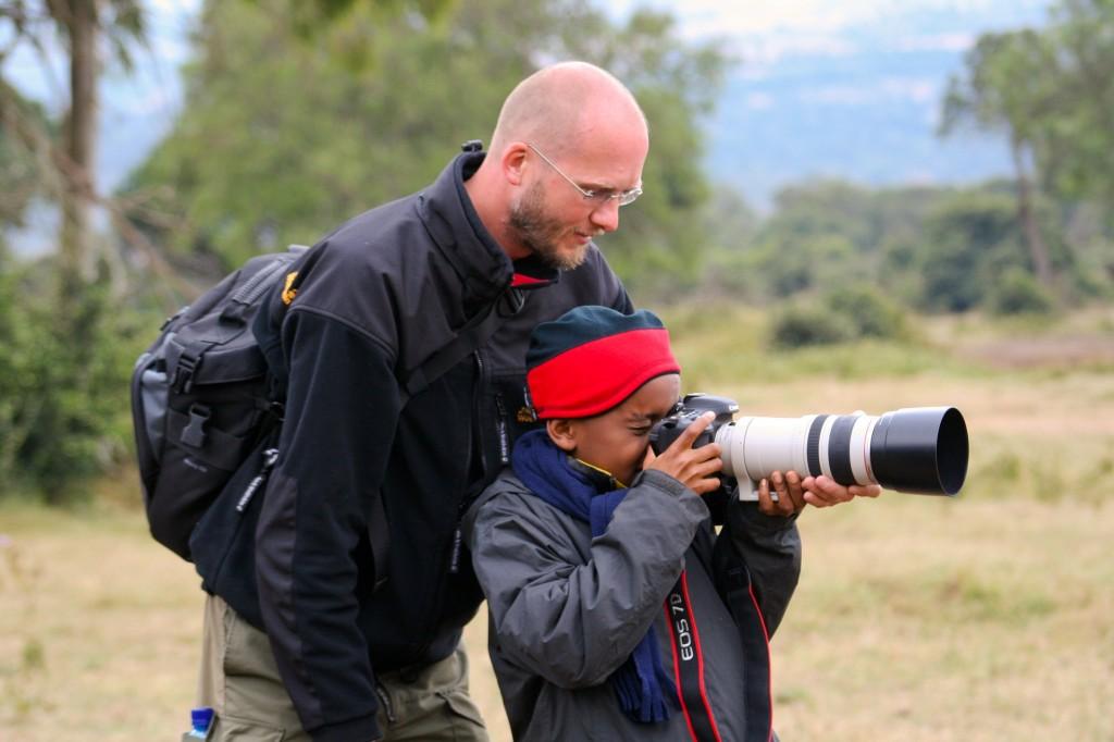 Fotokurs_in_Kenia_Schumacher_unterwegs