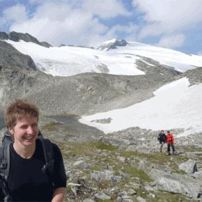Wunderschöne und abwechslungsreiche Hüttentour in Kärnten mit 3 Übernachtungen