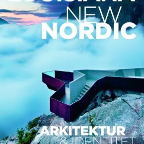Der Traum vom Norden - ein aktueller Artikel aus der NORR
