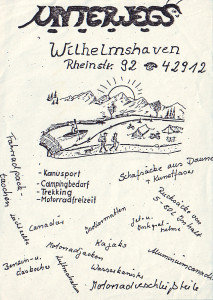 Unterwegs_1987-03 - Flyer