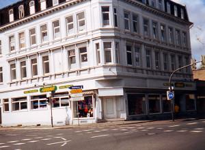 WHV_Rheinstraße 1987_Unterwegs