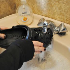 Crocs - Ein Schuh mit Erfolgsstory