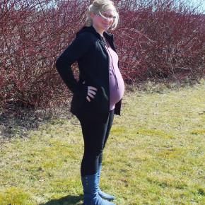 Journeys 260 Crush - meine neue Lieblingsjacke