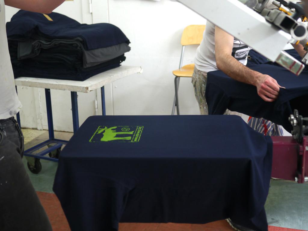 shirt_print