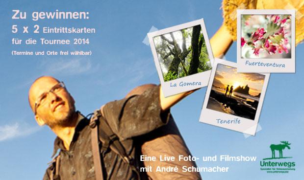 Elchblog_Gewinnspiel_Schumacher