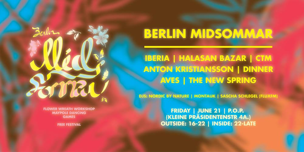 Midsommarfestival2013_NORR