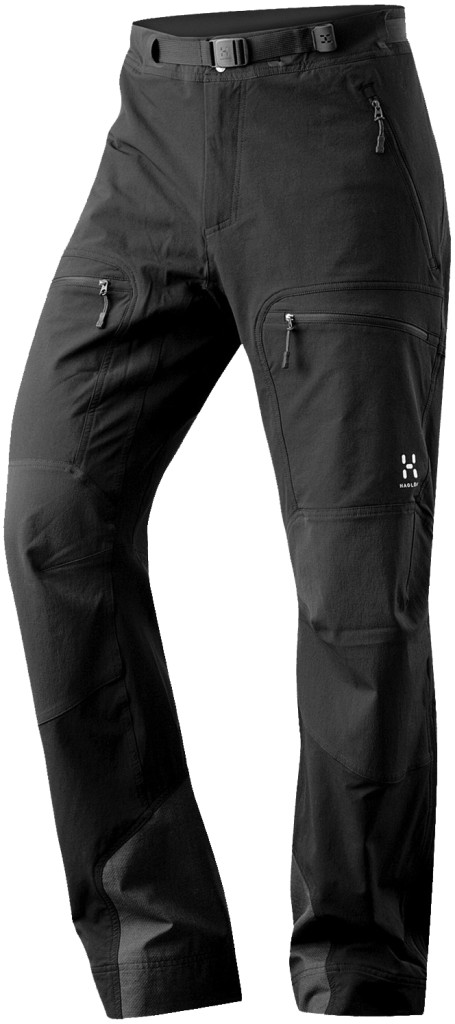Haglöfs_Flint_Pants