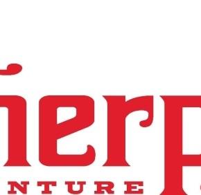 Gewinnt eines von 10 tollen Sherpa Adventure Gear Produkten