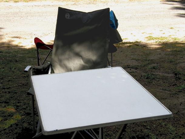 gest ndnisse ein outdoor weichei packt aus elchblog hier bloggt der elch von. Black Bedroom Furniture Sets. Home Design Ideas