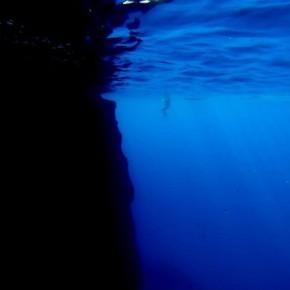 Snorkeladventure_Schnorchelhighlight