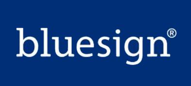 Bluesign - ein Label für nachhaltige Produktion