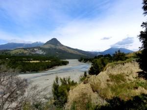4. Landschaft