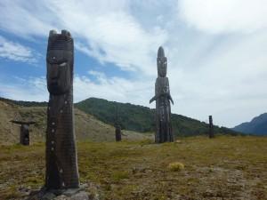 4. MtHikurangi