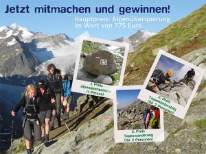 Elchblog-Unterwegs-Gewinn20