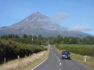 NeuseelandBerg3