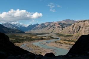Unterwegs-Patagonien1