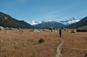 Unterwegs-Patagonien5