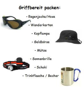 Griffbereit2