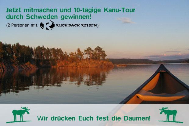 Viel-Glueck-Unterwegs-Rucks