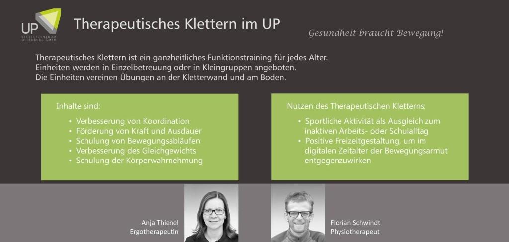 Therapeutisches-Klettern-im-UP