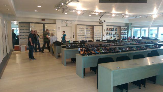 Schuhkollektion-Scarpa-2015-Unterwegs