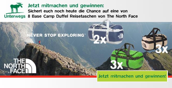 TNF-Elchblog-Slider-Unterwe