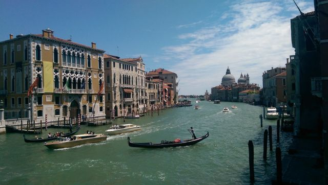 Venedig-Unterwegs-Scarpa2