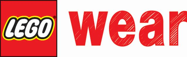 legowear-logo-Tipp-Unterwegs