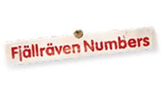 Numbers-Fjaellraeven-Unterwegs