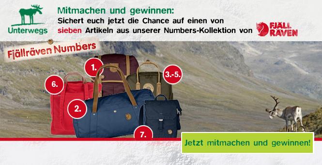 Elchblog-Slider-FJ-Nov-Unterwegs