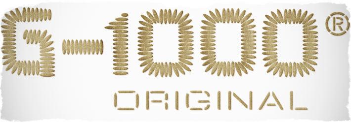 G-1000-Fjaellraeven-Unterwegs