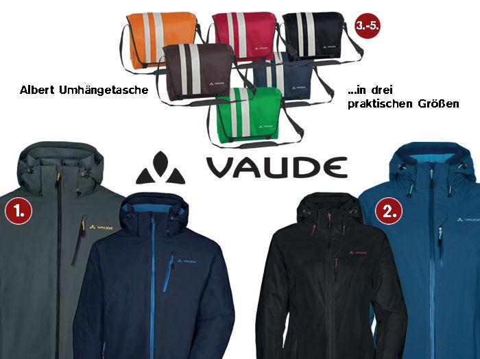 Gewinne-Vaude-Unterwegs