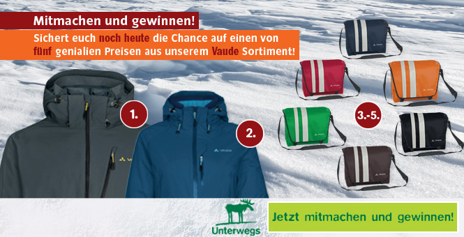Vaude-Dez-Newsletter