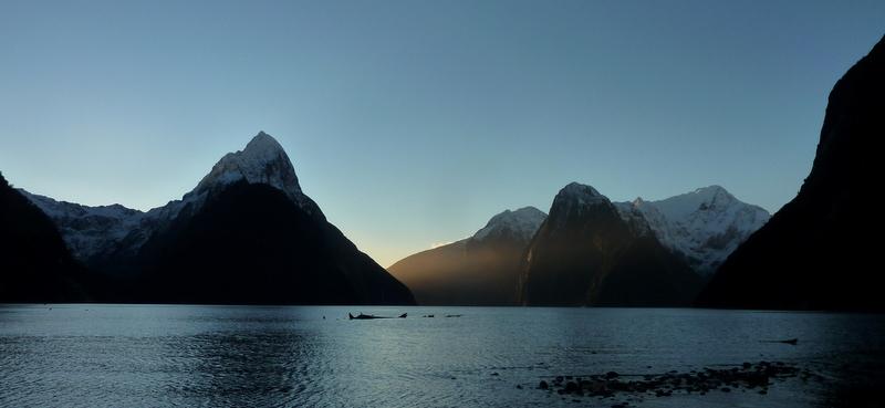 10. Neuseeland_Milford
