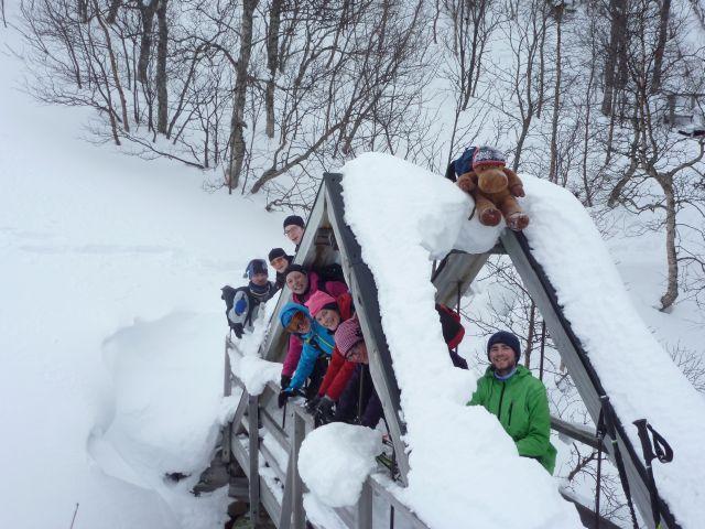Idre-Schweden-Wintercamp-Rucksack-Reisen