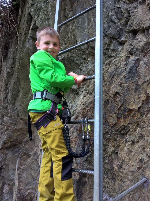 Tipp-Familienausflug-Mittelrhein-Klettersteig