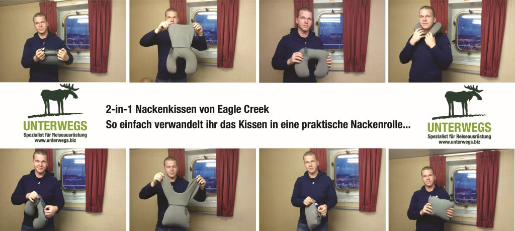 2-in-1-Nackenkissen-EagleCreek-Unterwegs-web