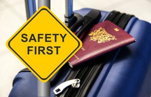 RFID Sicherheit