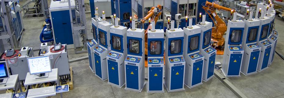Maschinenfabrik Herzog Oldenburg