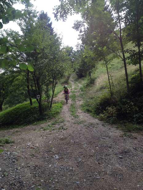 Entspannte-Trails